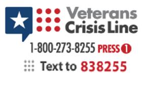 veteranscrisislinelogo2b252812529